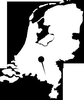 Locatie: Eindhoven, Nederland